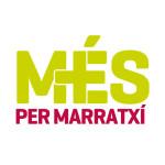 Logo MÉSperMarratxí